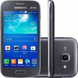 Samsung Galaxy S2 S7273 Vitrine