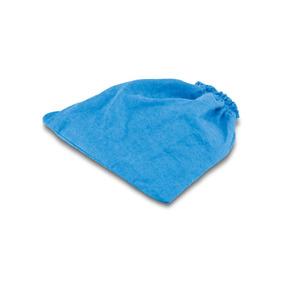 Filtro Azul Wd 1 Karcher