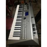 Sintetizador Yamaha Mm6.rebajado