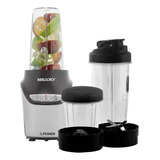 Liquidificador Mallory Suuper Blender Power 1000w B91201911