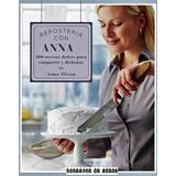 Libro Pdf En Inglés Back To Baking De Anna Olson.. Completo!