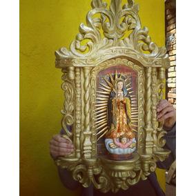 Oratorio Cusquenho Barroco