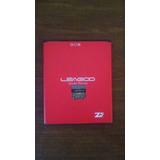 Bateria Para Celular Leaggo Z5