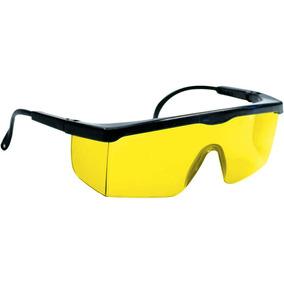 bab9e81eb697c Oculos Lente Ambar - Acessórios para Veículos no Mercado Livre Brasil