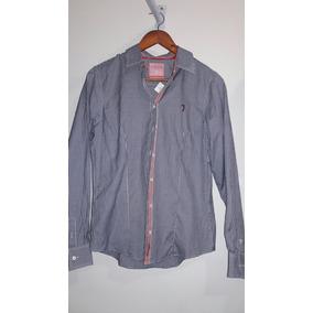 999b0f0bbd Kit Camisa Aleatory Manga Longa - Calçados