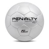 Pelota Futbol 5 Penalty - Pelota de Fútbol Penalty en Mercado Libre ... 0dad9a8cb3098