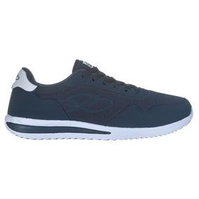 6c64399b56f Tenis Olimpicos Jogging Nike Olympikus - Tênis no Mercado Livre Brasil