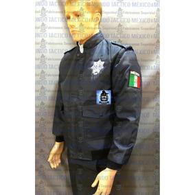 Uniformes De Policia Marca Claudios en Mercado Libre México f8cf6c064984d