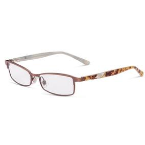 Armacao Feminina Grau Mormaii - Óculos no Mercado Livre Brasil fc6d2a6a6e