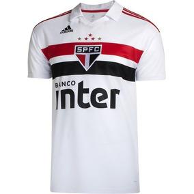 Kit 10 Camisa Times Oficial Masculino Para Revenda Atacado fb52294c836f4