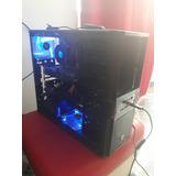 Computador Gamer Core I7 3770 Gtx970 Corsair Vengeance