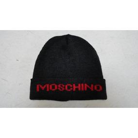 Gcci Beanie Moschino Original Italy Fndi Acne Ganalo Ya! 8ef45bf6f92