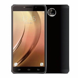 6-inch Desbloqueado Android 5.1 Célula Inteligente Teléfon