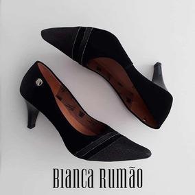Sapatos Bianca Rumao