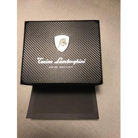 a3d78535b3b Relógio Tonino Lamborghini Réplica Gt One Prata - Relógios De Pulso ...