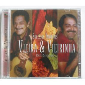 gratis musicas de vieira e vieirinha