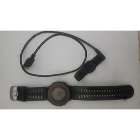 Relógio Garmin Forerunner 225