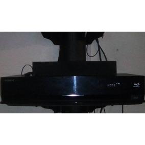 Blue-ray Sony Home Theatre Sistem Bdv-e370