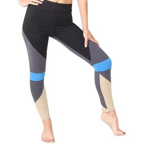 Bloques Para Yoga Barranquilla Venta - Ropa y Accesorios en Mercado ... e7081467172a