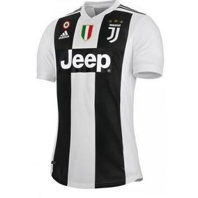 Camiseta Cristiano Ronaldo - Camisetas en Mercado Libre Argentina 1c4847fbc5605