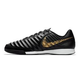 Chuteira Nike Indoor - Chuteiras no Mercado Livre Brasil 71e39e26870c1