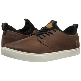 Tenis Casuales Reef Discovery Le M-2819