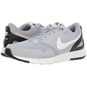 Tenis Nike Air 50465495