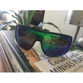 Oculo Hb Carvin De Sol - Óculos no Mercado Livre Brasil cf4039712c