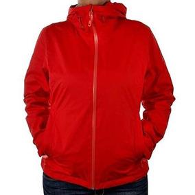 Ropa Abrigo Mujer Active & Perform 1591591 Mountain Hardwear