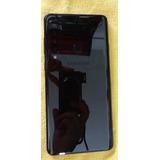 Samsung A9 Color Negro Liberado