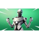 Fortnite Eon Skin + 500 V-bucks Xbox One Cd Key