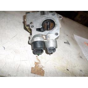 e2b772ca26f Motor Do Corpo De Borboleta Tbi Magneti Marelli Uno Vivace ...