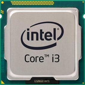 Procesador Intel Core I3 3220t Lga 1155