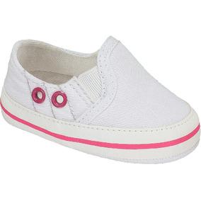 b25d5134a Tenis Iate Infantil Personalizado - Calçados Tênis de Bebê no ...