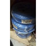 Cable # 6 Awg 600 V De Aluminio Marca Alcave