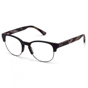 Oculos De Grau Preto Colcci - Óculos no Mercado Livre Brasil 5fd3cddb4f