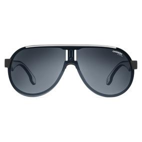 36ae6052a6 Gafas Kadmad - Gafas De Sol Carrera en Mercado Libre Colombia