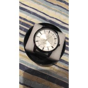 Relógio Luxo/esportivo