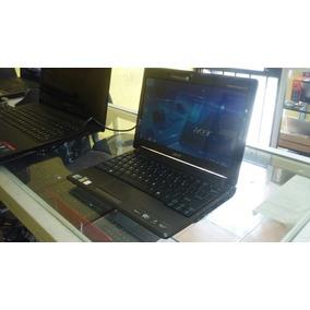 Mini Acer 1 Ram Y 160 Disco En Perfecto Estado Somos Tienda.