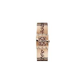 Relógio Guess Ladies W12086l1 - Relógios no Mercado Livre Brasil 870a98a086