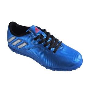 Chuteira Messi 164 Society - Chuteiras Adidas de Society no Mercado ... 7efac57439e2b