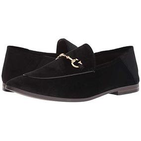 Zapatos Guess Edwin 61568699
