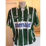e74e9f4b93 Camisa Do Palmeiras Antiga - Camisa Palmeiras Masculina no Mercado ...