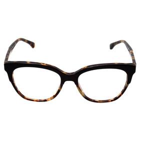 bb9982de8bc92 Óculos Emporio Armani Italiano Incolor Preto Grau Armação - Óculos ...
