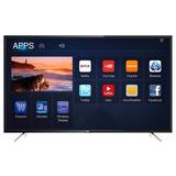 Led Tv Tcl 65 L65p4k Smart Ultra Hd 4k Netflix Tda Hdmi Wifi