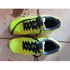 Vedo Um Tenis Nike Semi Novo