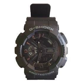 Relógio Ga-110 Masculino