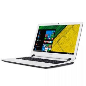 Notebook Acer Es1-572-347r, 15.6 Led Hd, Intel Core I3