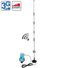 14dbi Fme Mobile Phone Antenna 3g Gsm Cdma