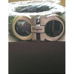 Gucci Louis Vuitton Replica Triple A - Correas para Hombre en ... a800e3555bd2